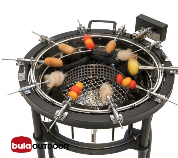 bula-smart-party-bbq-grill-automatisch-1