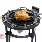 bula-smart-party-bbq-grill-automatisch-2